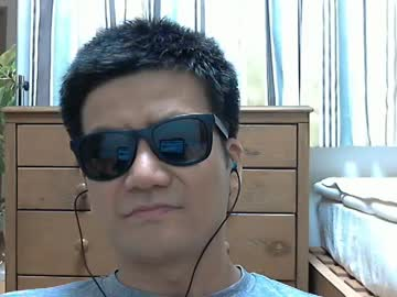 [27-09-20] wakichang private from Chaturbate