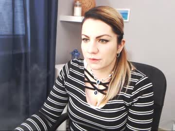 [23-01-20] xxx_claire1 private show from Chaturbate