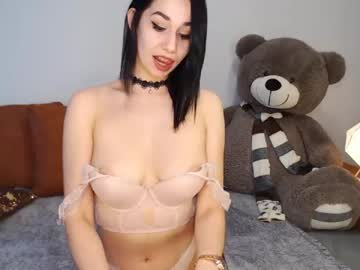 [16-04-20] adriana_ss public webcam video from Chaturbate.com