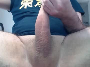 [15-01-20] longedging private sex show