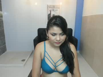 [21-01-20] misslatinawhore private show video from Chaturbate.com