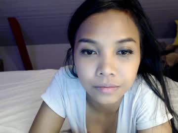 [26-06-20] sexyticky record private show