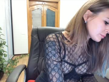 [24-11-20] your_poison_girl cam show from Chaturbate