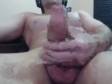 [11-09-20] lokocambr chaturbate private show video