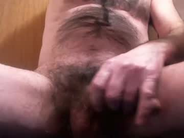 [05-12-20] cockthrobben chaturbate video with toys