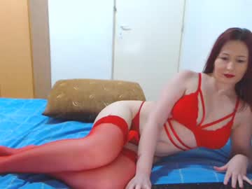 [20-04-20] evafromheaven record webcam show from Chaturbate