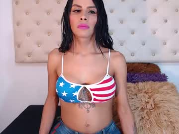 [23-10-20] shainastar public webcam from Chaturbate.com