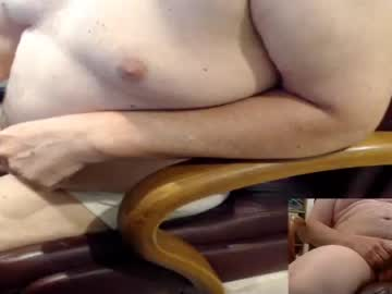[11-08-20] slitluvr record private XXX video from Chaturbate