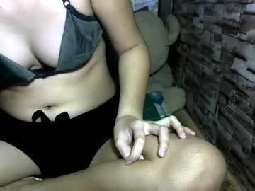 [10-12-20] misssexyhotbella private show video