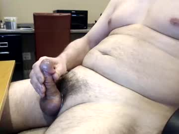 [26-03-20] nwburbs66 record premium show video from Chaturbate
