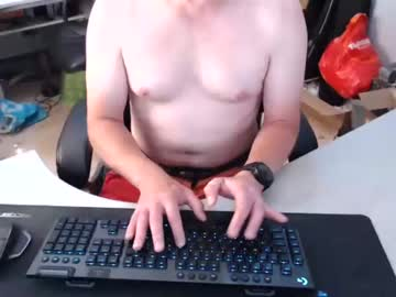 [24-07-21] poodledude record private webcam from Chaturbate