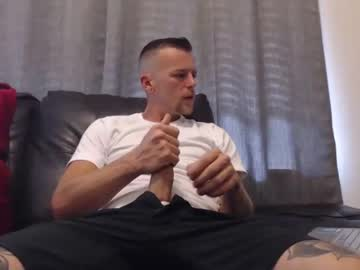 [17-08-20] jbmxxx92 private show video from Chaturbate