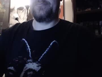 [25-10-20] howling81 chaturbate premium show