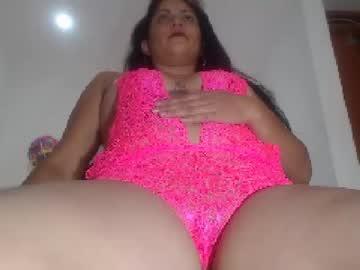 [17-04-20] nefertary18 private sex video
