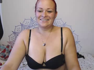 [19-01-20] scarlett_sexy69 private XXX show from Chaturbate.com