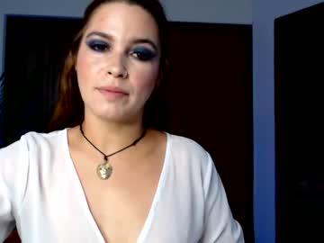[25-07-20] sexwwoman blowjob show from Chaturbate.com