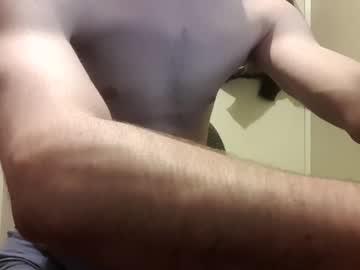 skinnyboyisme