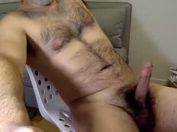 [28-01-20] 2eyr show with cum