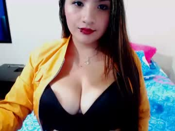 [09-01-20] kittyzeve chaturbate private