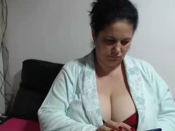 [13-05-20] motanel7777 private XXX video from Chaturbate.com