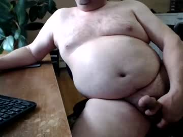 [20-04-21] islandguy70 video with dildo from Chaturbate.com