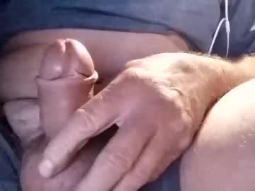 [25-10-21] milkiman4791 private sex video