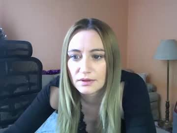 [04-01-21] anissareyah record public show from Chaturbate