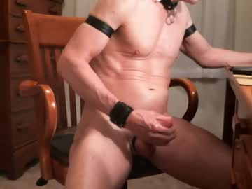 [01-06-20] kinkyfunbdsm record private XXX video from Chaturbate.com