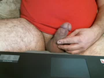 [16-03-21] teasemylilpp record cam show from Chaturbate.com