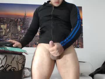 [31-07-20] bebehot_ premium show from Chaturbate.com