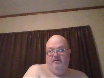 [31-10-20] cum5h00t3r blowjob show from Chaturbate