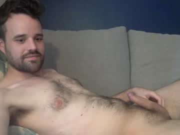 [24-01-20] dlbivalleyguy294 chaturbate video with toys