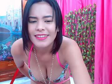 [02-06-20] dulce_alana record webcam show