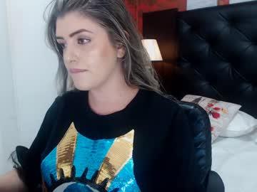 [10-03-20] jessica_duque203 chaturbate private show video