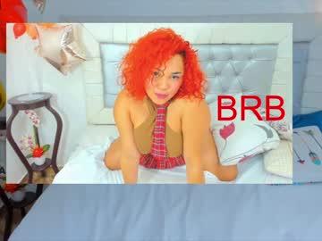 [03-12-20] morgana_sexy_ chaturbate private sex show