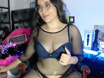 [10-05-20] sexy_hot_ass_ public webcam
