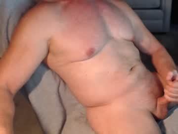 [23-10-20] hardgymbody69 blowjob video from Chaturbate.com