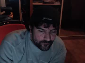 [04-12-20] lord_xar private webcam from Chaturbate.com