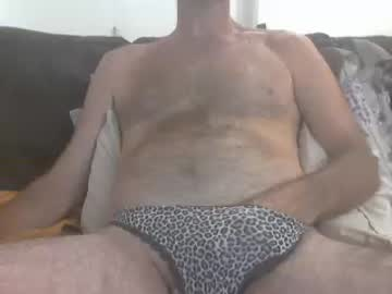 [30-07-20] shooter6669 webcam show from Chaturbate.com