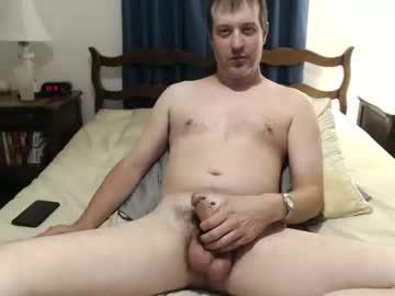 [23-10-21] buddfox private webcam