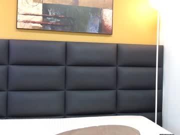 [21-10-20] mariana_shar chaturbate public webcam video