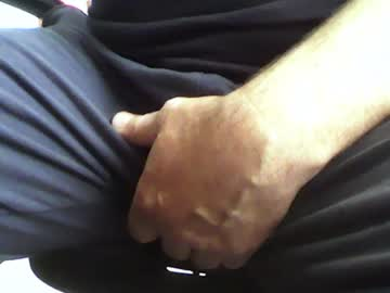 [12-05-20] nikvlake record public webcam video from Chaturbate