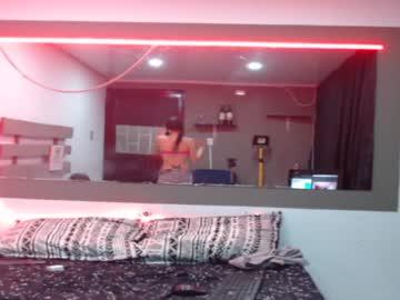 [16-08-20] sofihot6973 webcam show from Chaturbate.com