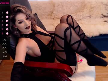 [31-10-20] cherry_deee record show with cum from Chaturbate