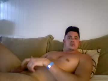 [21-01-21] guerillatequilla cam video from Chaturbate.com