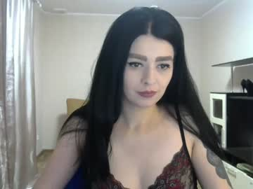 [26-10-20] adrianna_lust private webcam