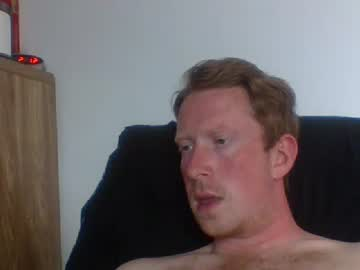 [19-05-20] dirtyglasgow record private sex show from Chaturbate