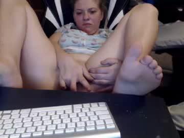 [23-01-20] herblady chaturbate private sex video