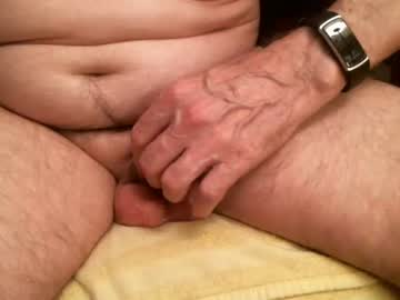 [11-08-20] lilcuckyboy video with dildo