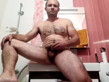 [25-09-20] maxxxs777 record cam show from Chaturbate